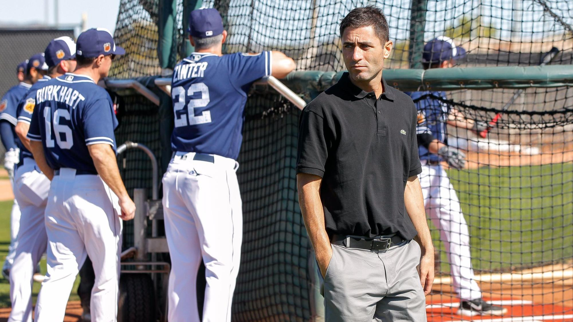 Sd-sp-acee-preller-contract-padres-1205