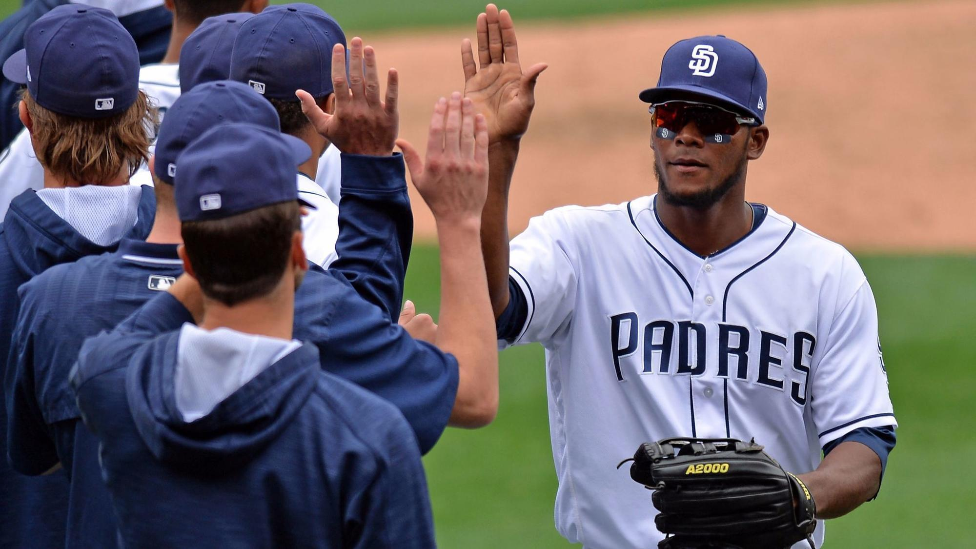 Sd-sp-padres-offseason-leagues-franchy-cordero-building-momentum-20171204
