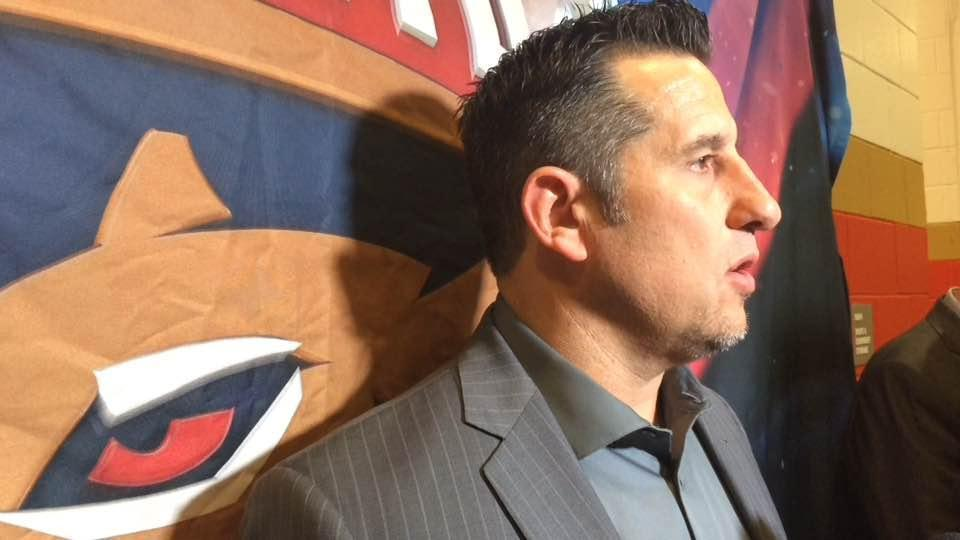 Sfl-bob-boughner-says-hell-know-mor-20171204