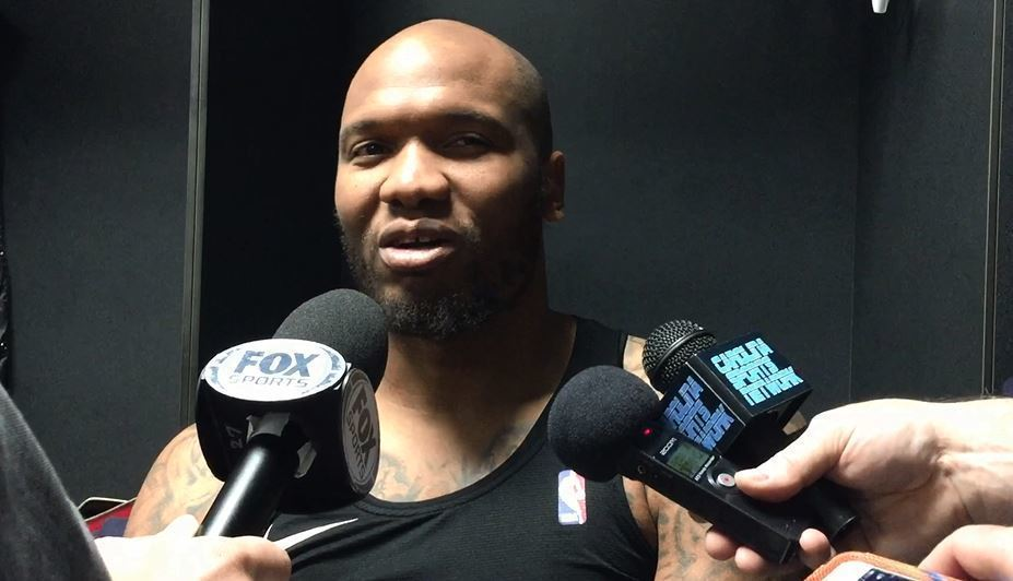 Os-magic-hornets-postgame-interview-marreese-speights-20171204