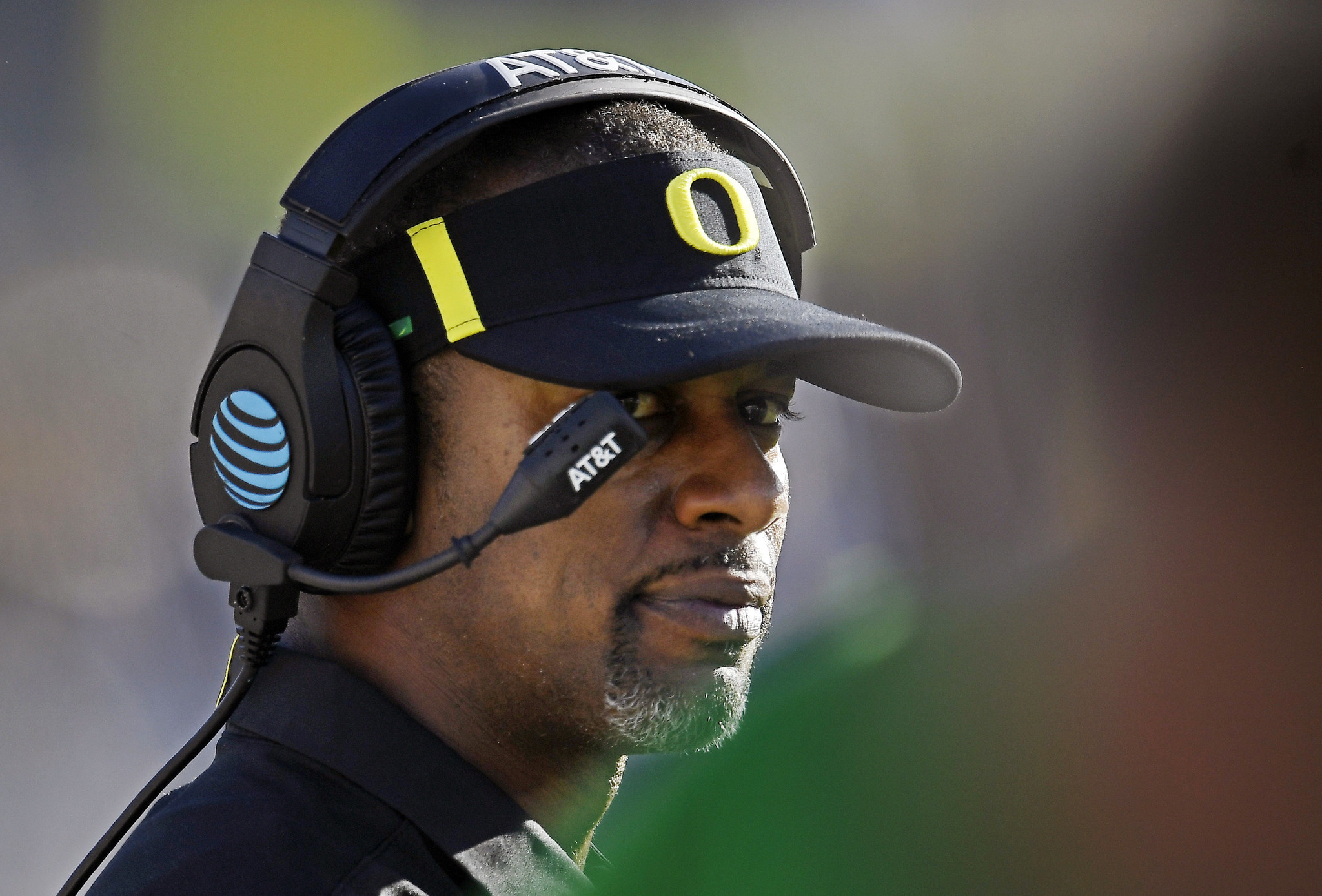 Ct-willie-taggart-oregon-florida-state-20171205