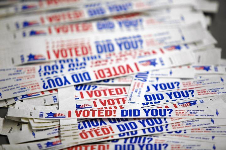 Park Ridge voters to see largely unopposed local races, GOP primary for congress in spring 2018