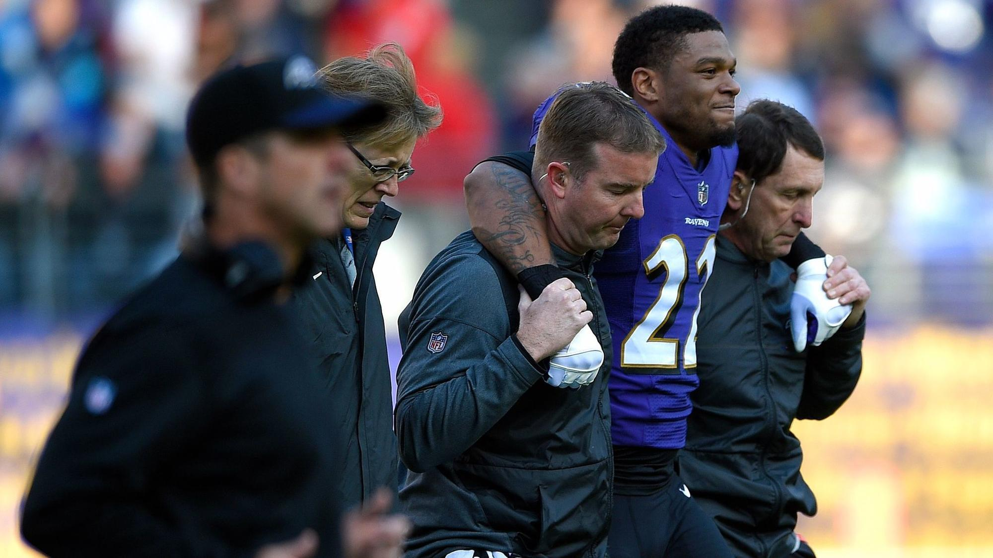 Bs-sp-ravens-news-notes-jimmy-smith-20171205