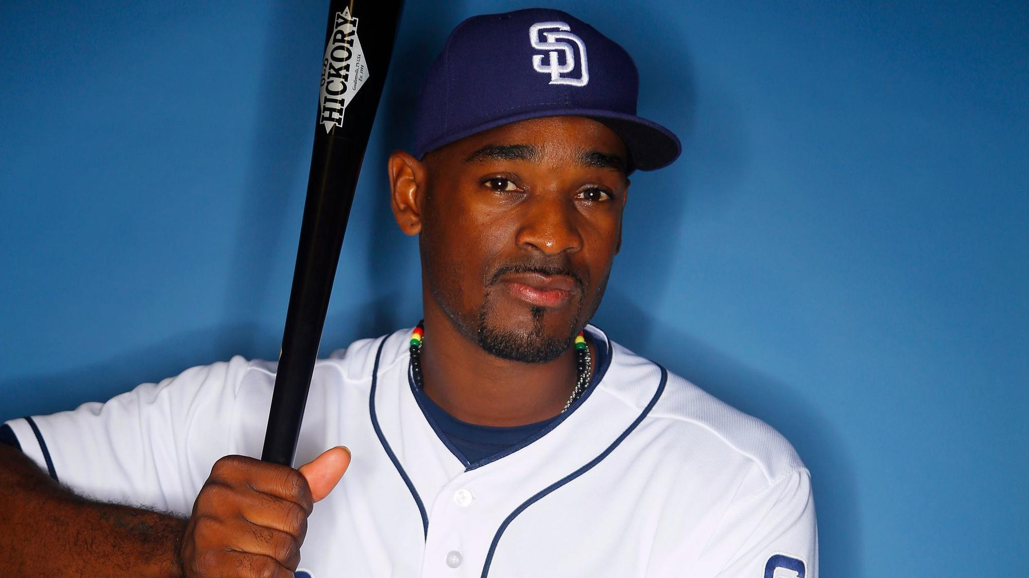 Sd-sp-padres-roster-review-jabari-blash-20171206