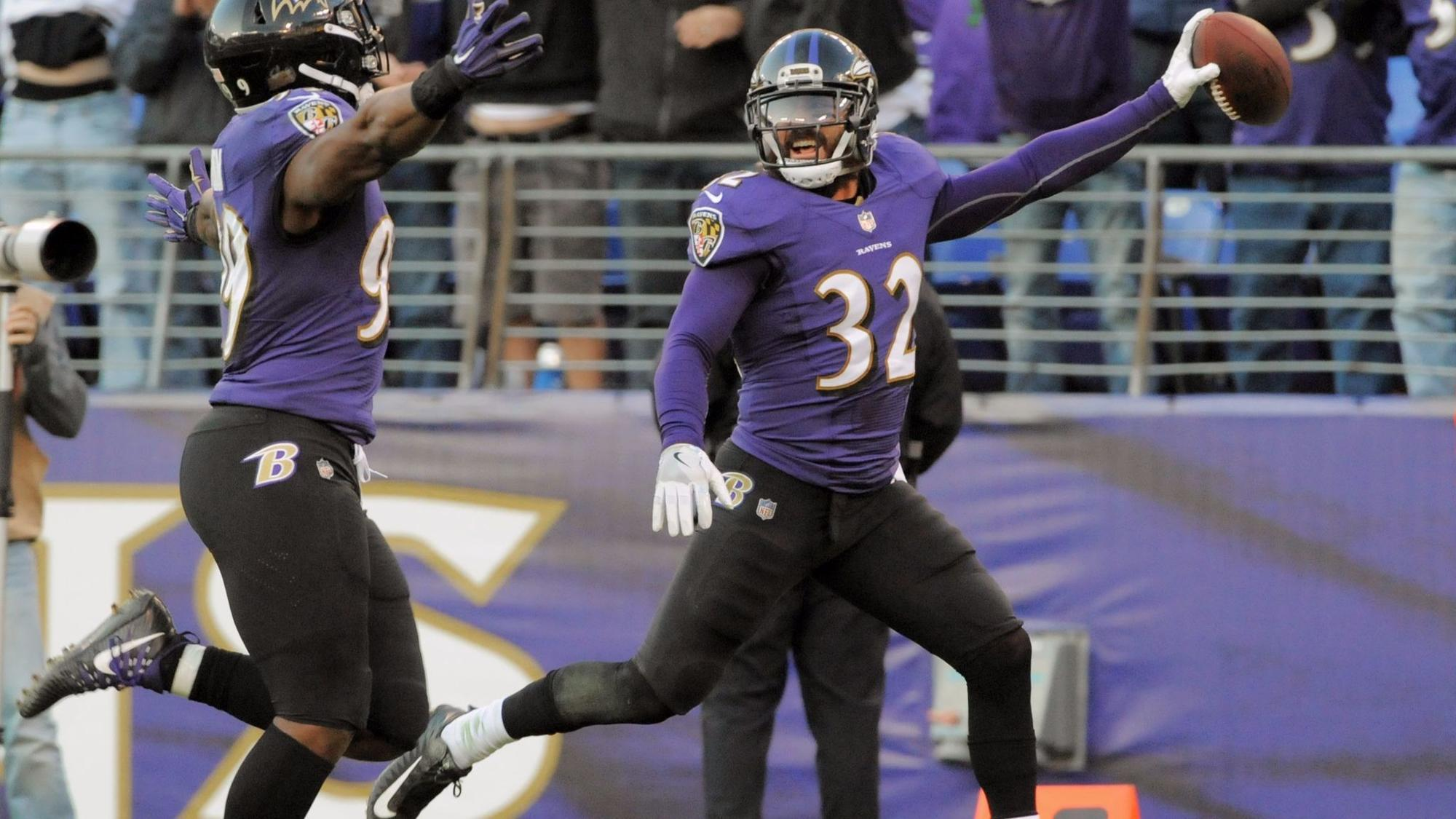 Bs-sp-ravens-eric-weddle-first-afc-defensive-player-of-week-20171206