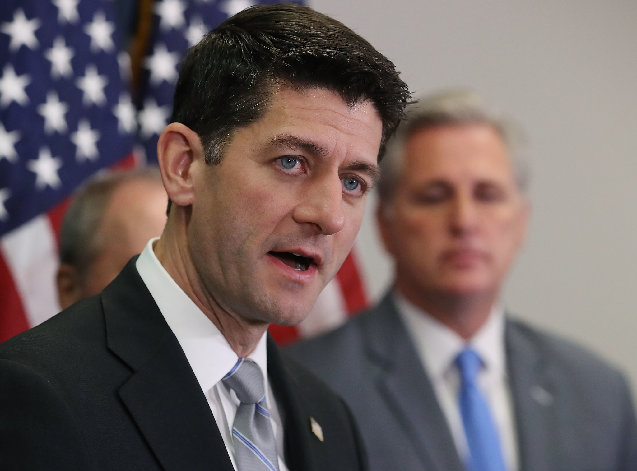Image Result For Ryan Says Republicans To Target Welfare Medicare