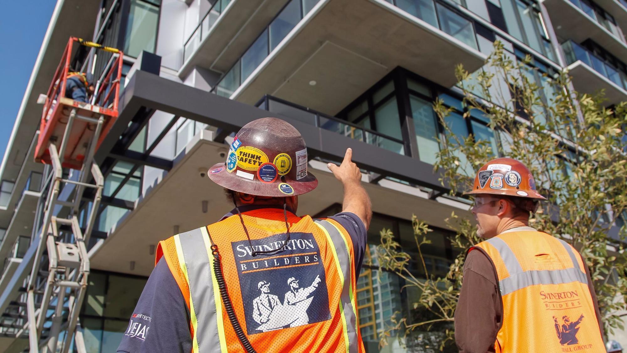 County Of Orange Building Permit Records