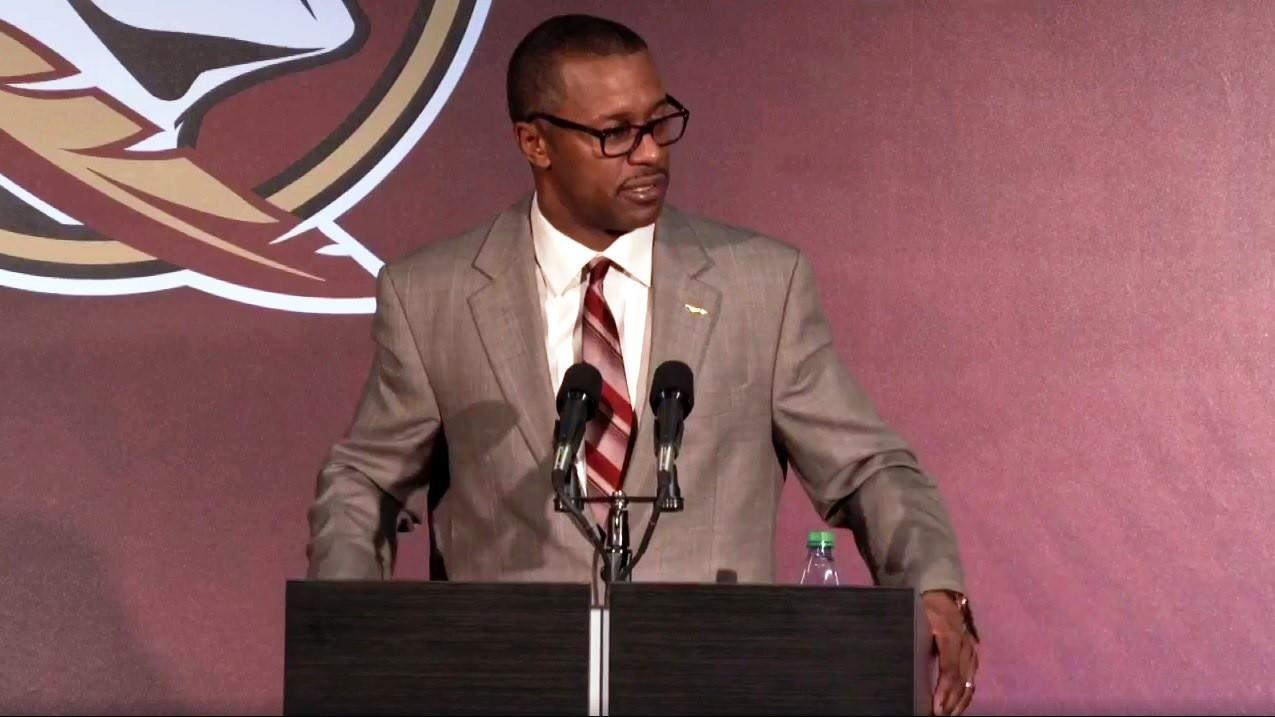 Os-sp-fsu-willie-taggart-1207