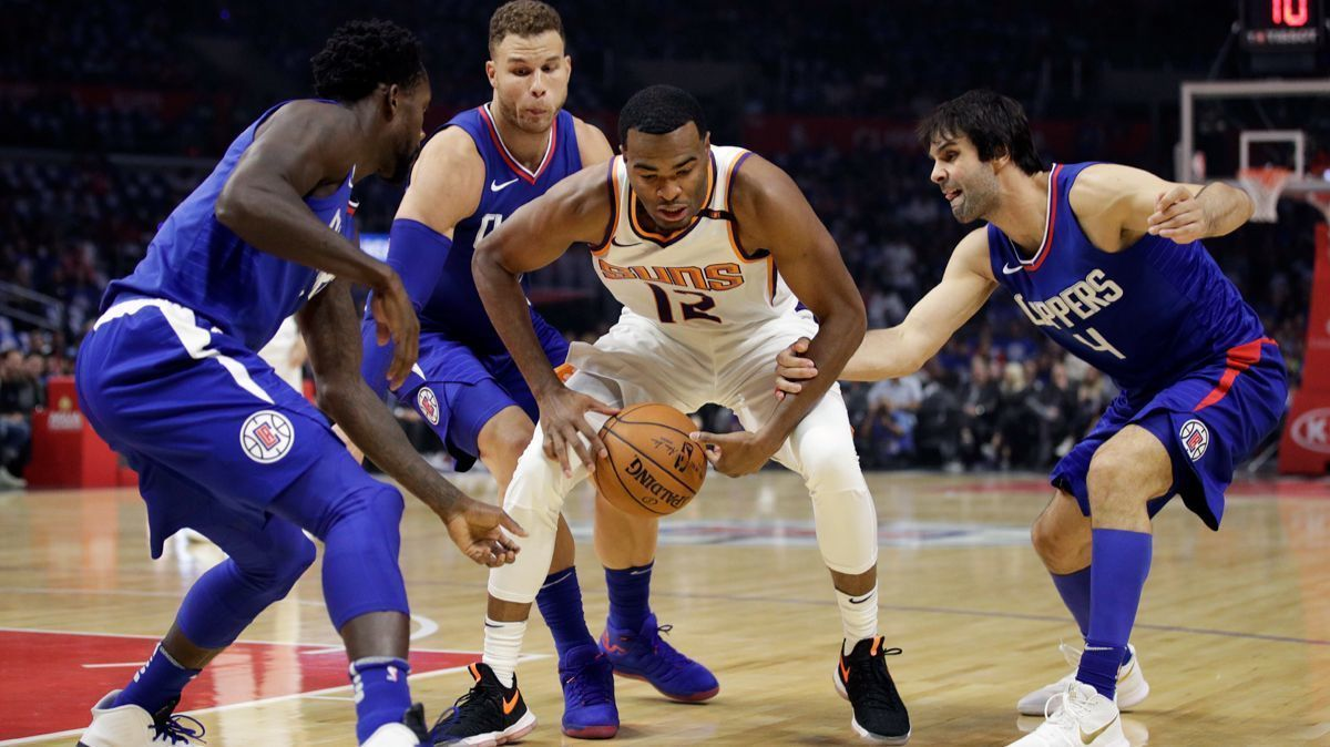 La-sp-clippers-report-20171206