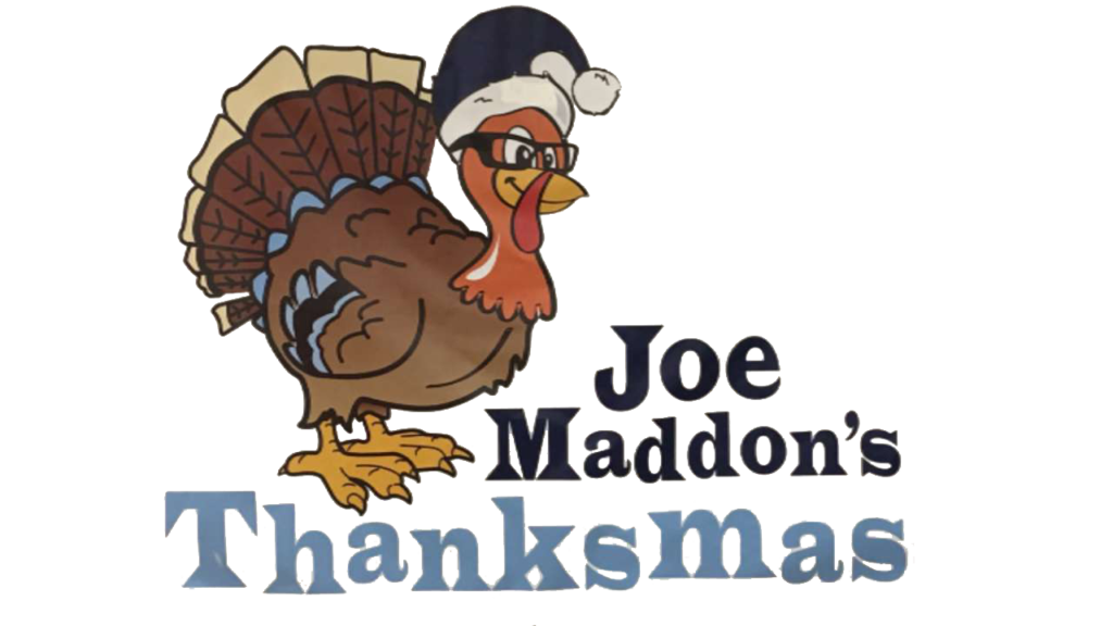 Ct-spt-joe-maddon-thanksmas-chicago-inc-20171207