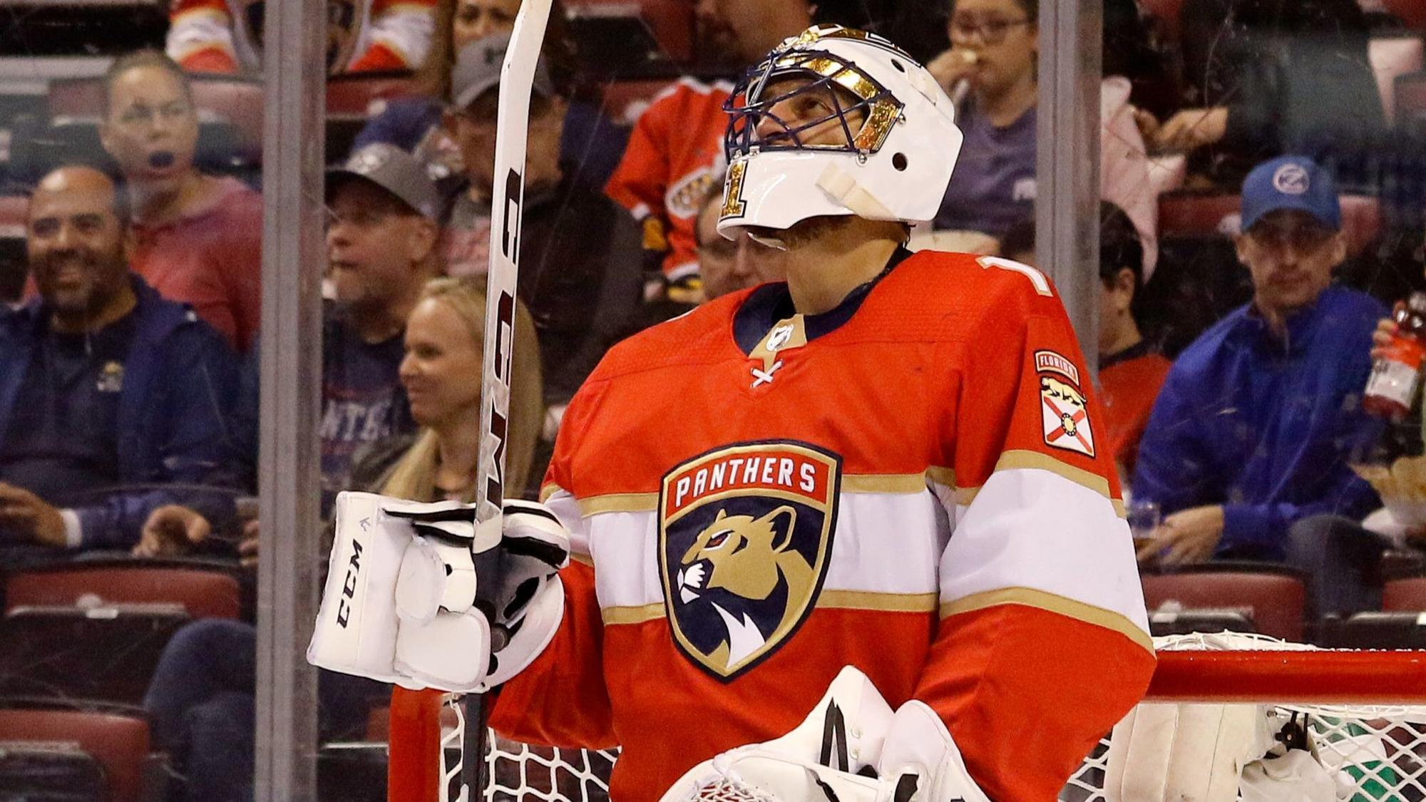 Fl-sp-panthers-mail-roberto-luongo-goaltenders-20171206