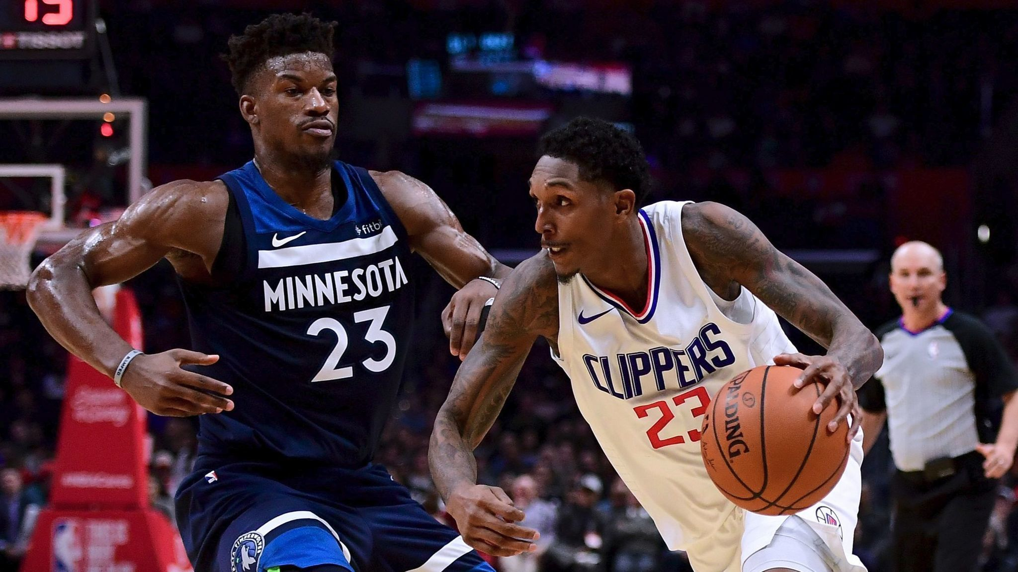 La-sp-clippers-takeaways-20171207