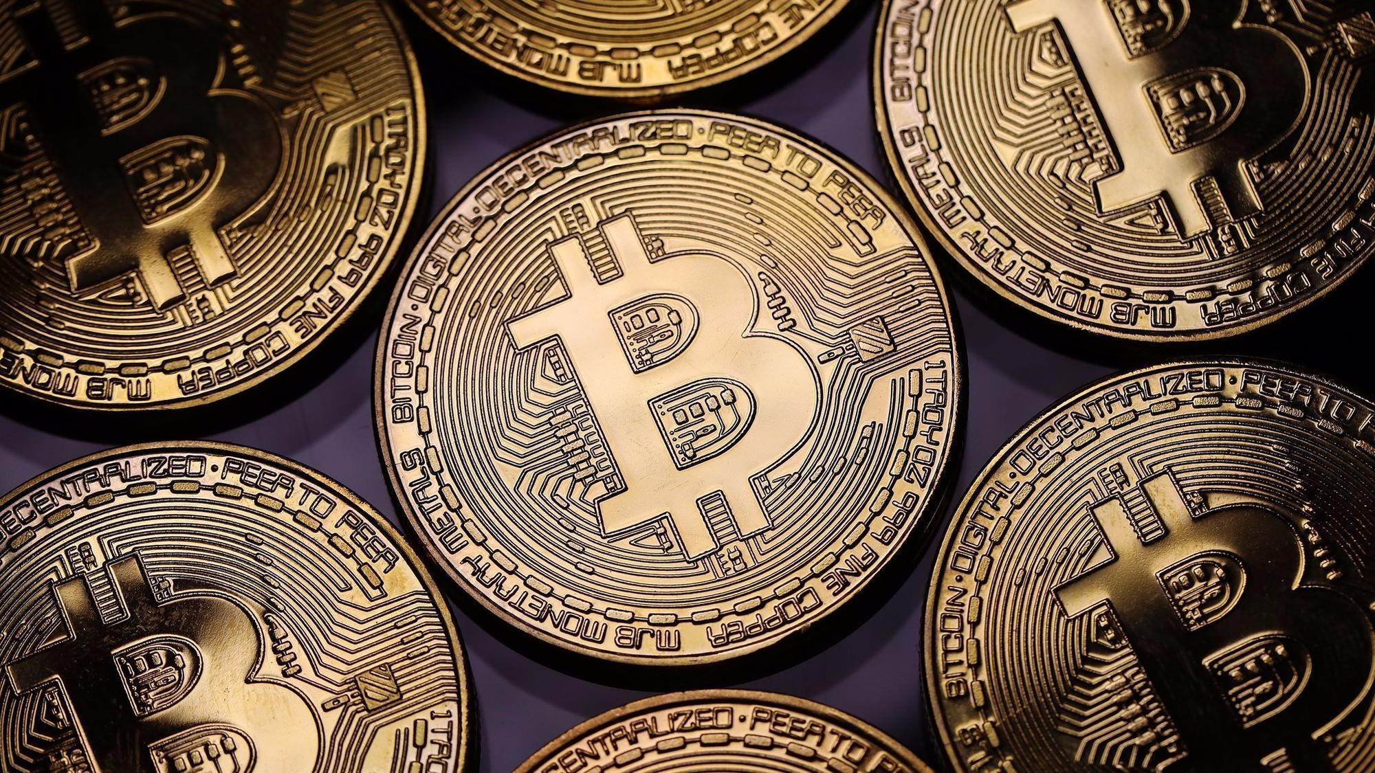 monero криптовалюта майнинг-18