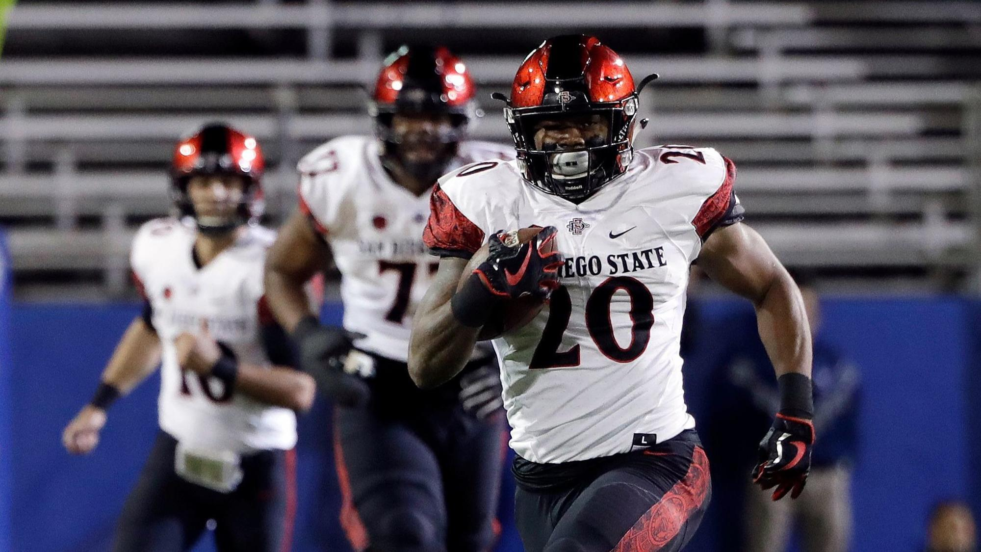Sd-sp-azfoot-rashaad-penny-sports-illustrated-all-american-1208