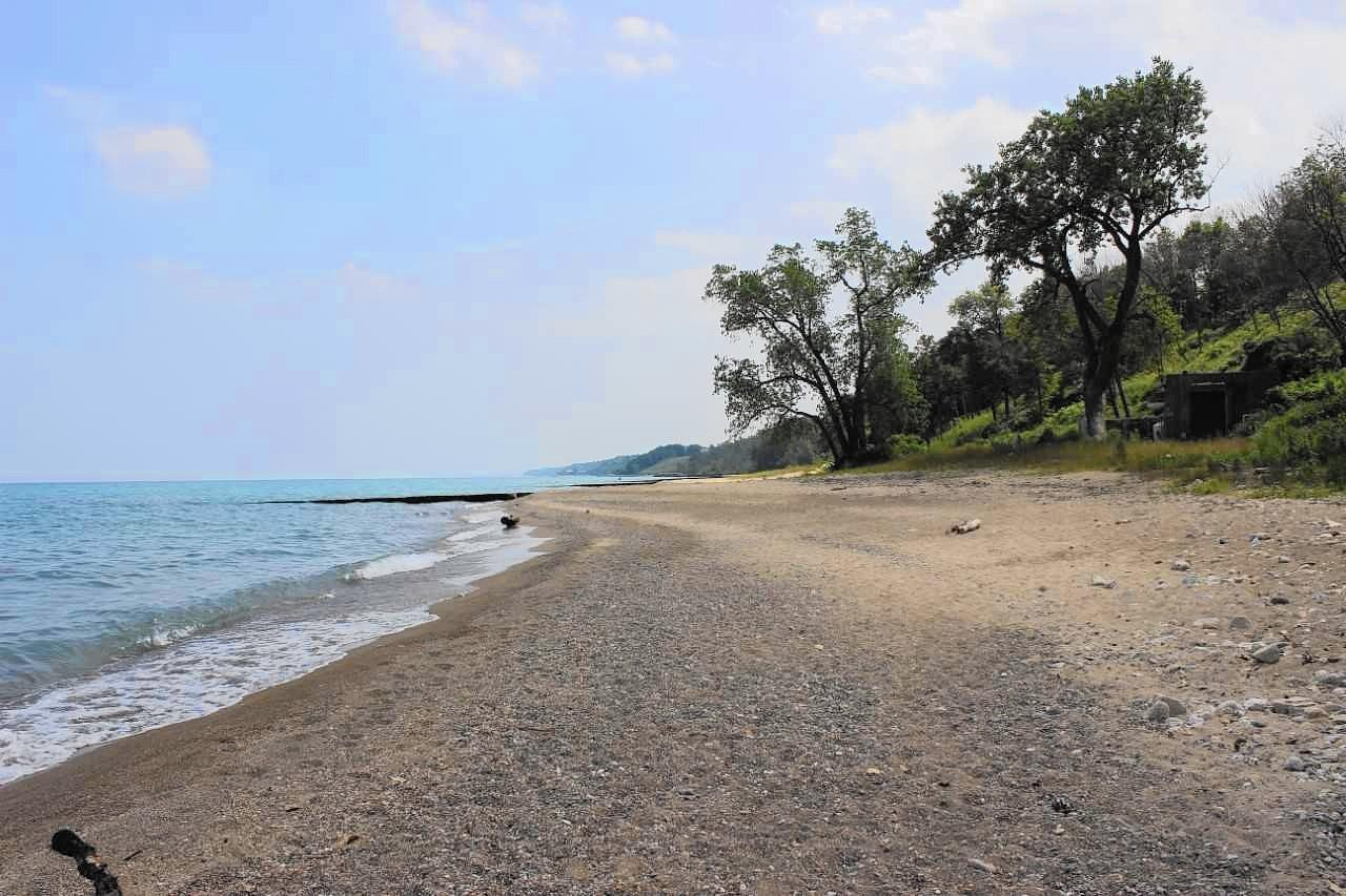 Conserve Lake County seeks 'greater impact' in merging with Chicago-based group