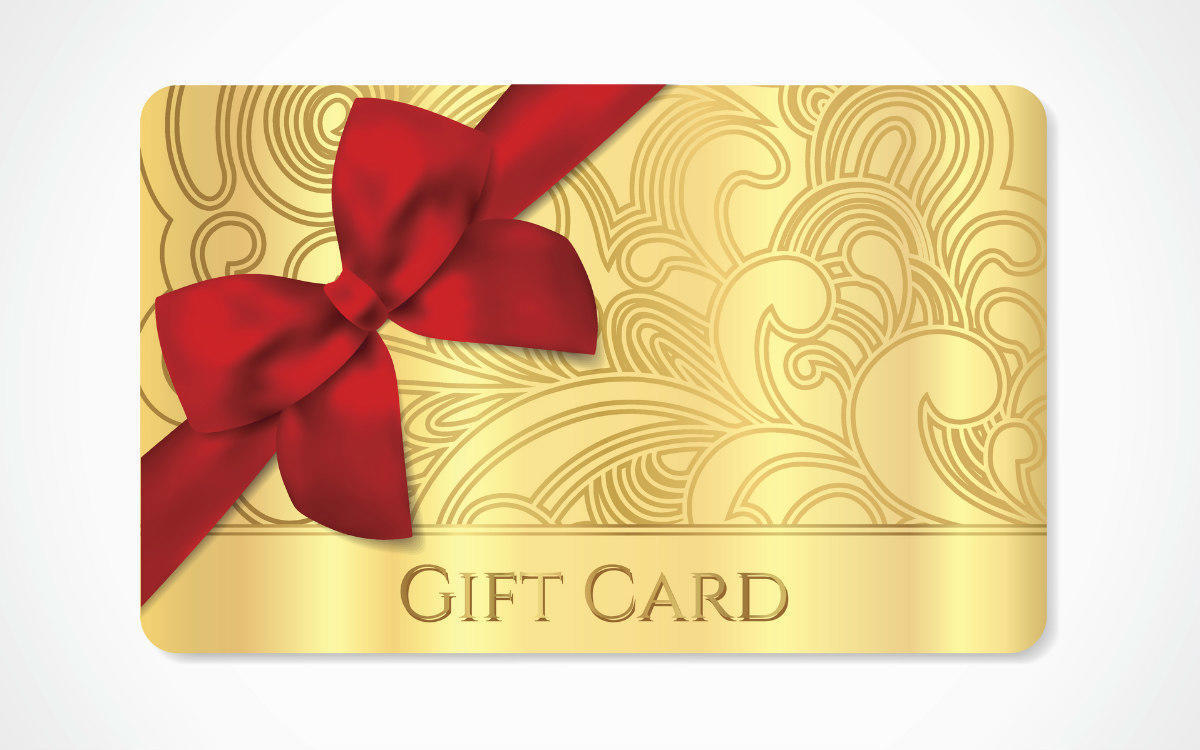 Giving gift cards here are the best offers from apple for How to get gift cards for your business