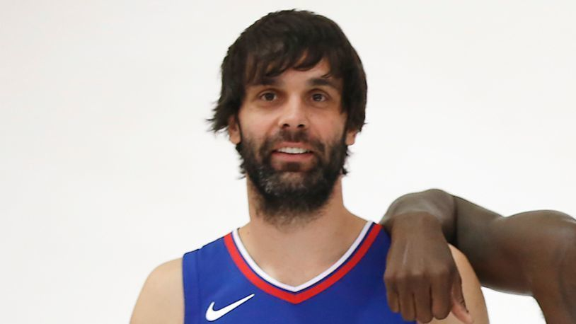 La-sp-clippers-teodosic-20171208