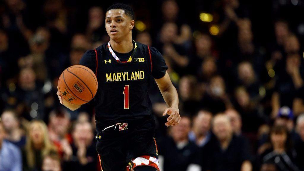 Bs-sp-anthony-cowan-maryland-1209