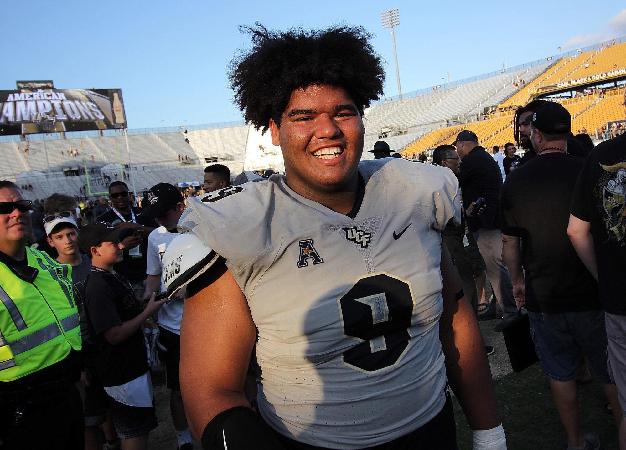 Os-sp-ucf-trysten-hill-talks-about-new-coaches-20171208