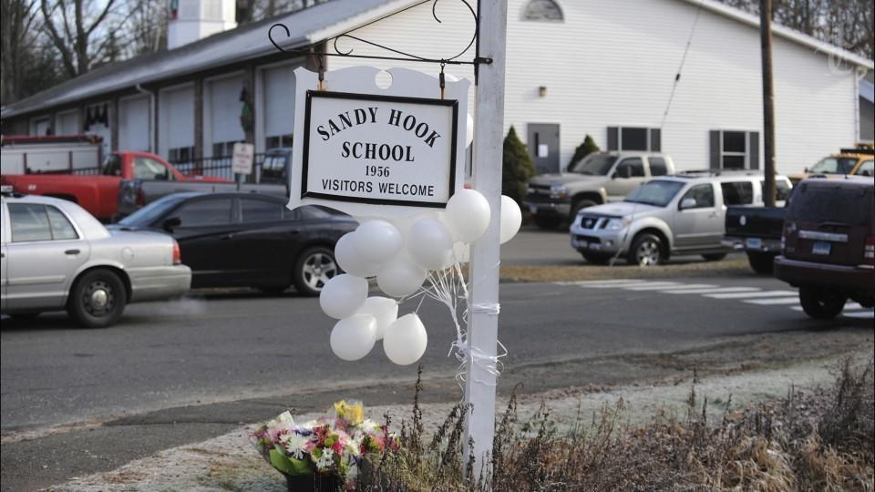 a discussion on the safety in public schools after the shooting in sandy hook Sandy hook school is still probably the prime example how did you define safety when working on sandy hook but we'll see how the discussion goes over the.