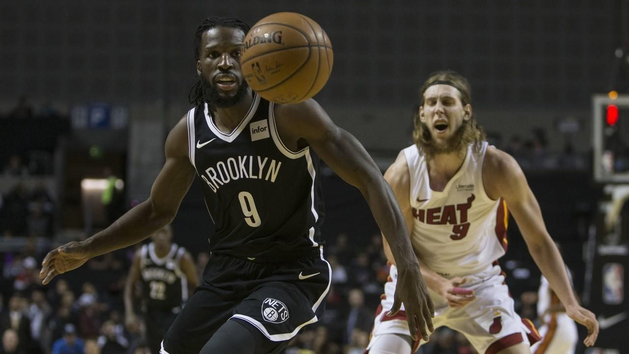 Fl-sp-miami-heat-brooklyn-nets-blog-s20171209