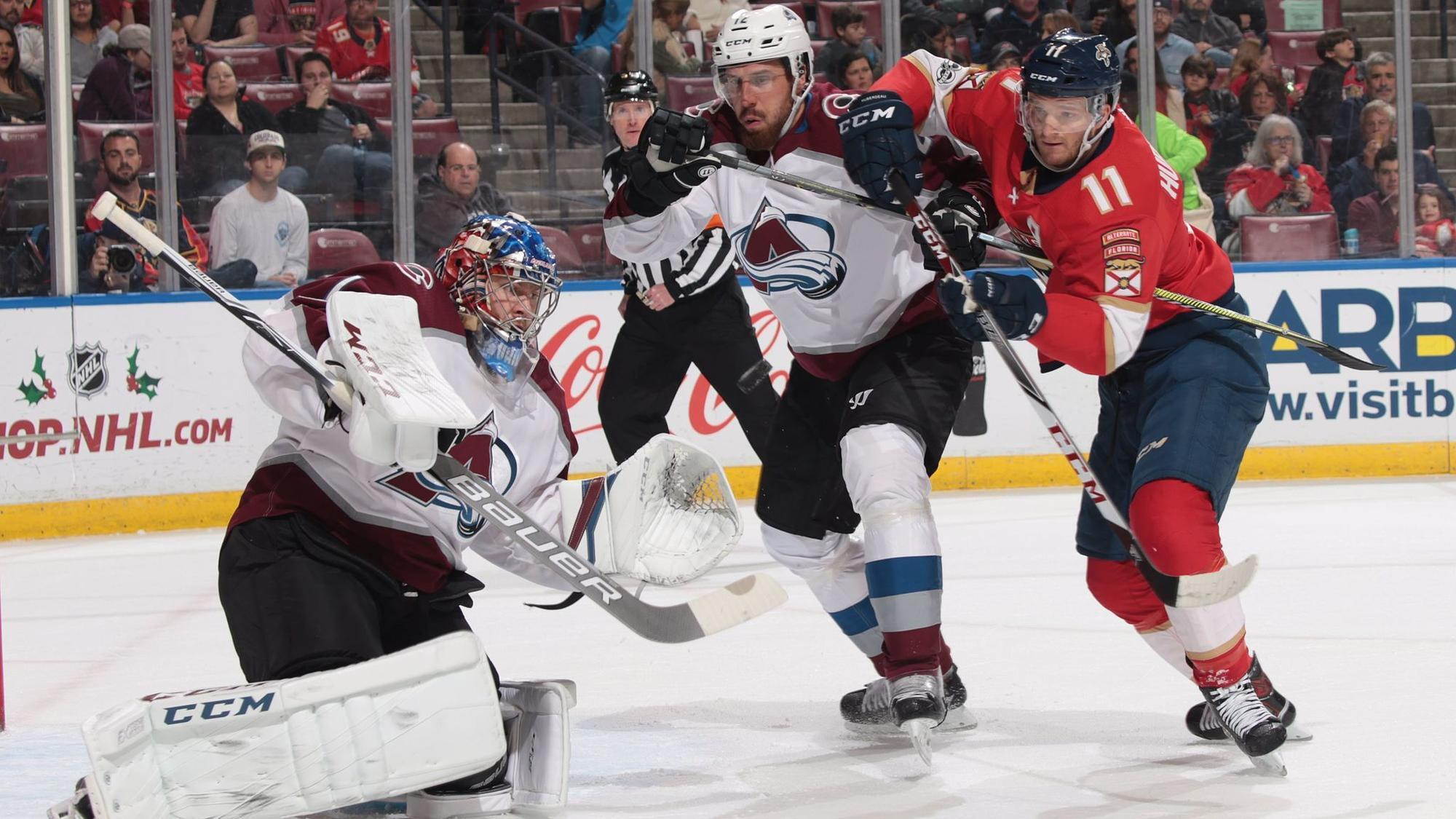 Fl-sp-panthers-avalanche-20171209