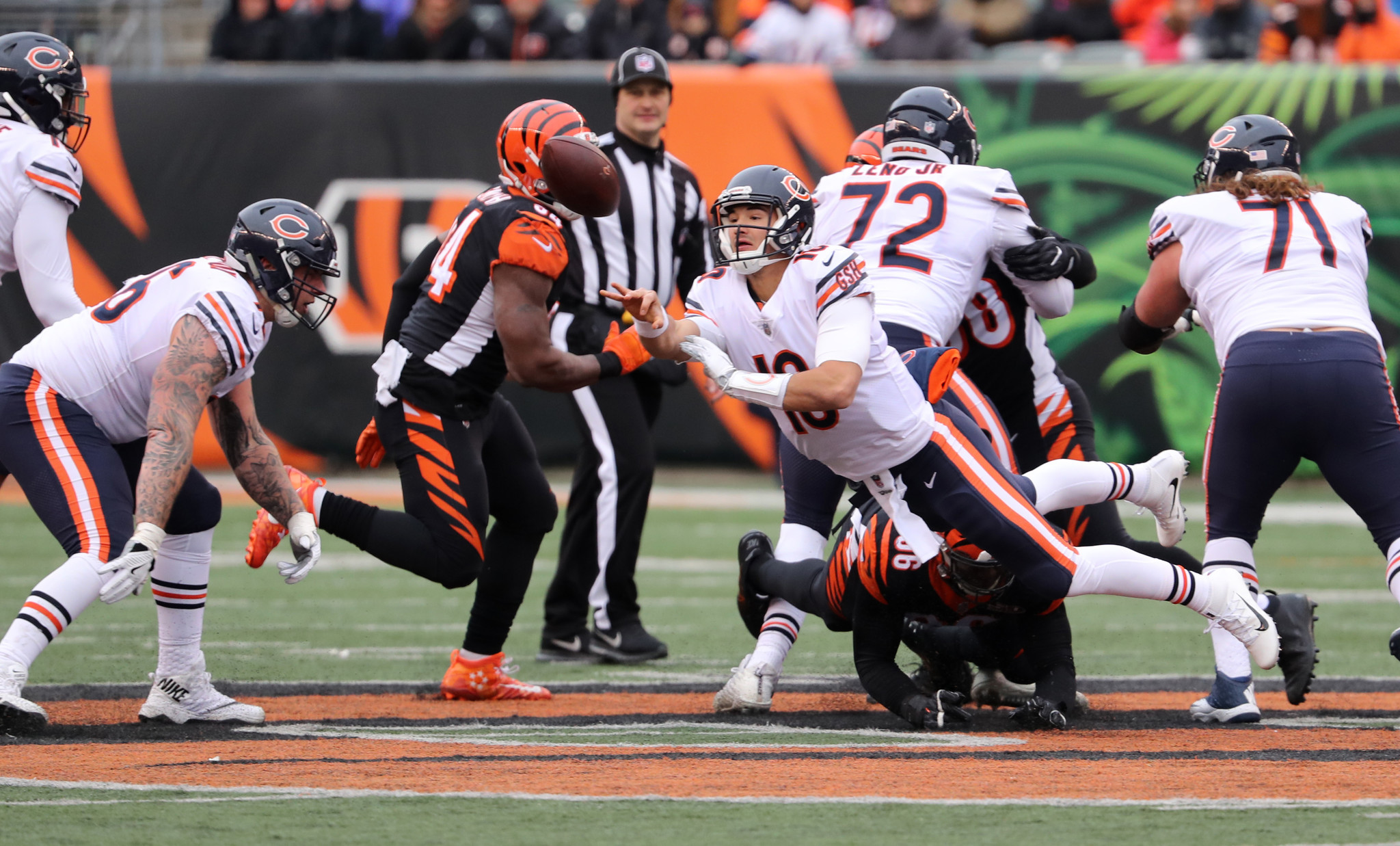 Ct-bears-bengals-week-14-score-20171210