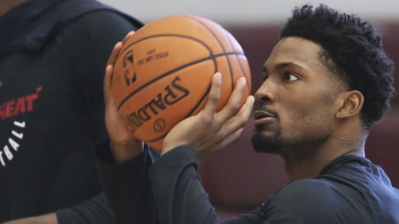 Fl-sp-miami-heat-ask-ira-justise-winslow-s121117