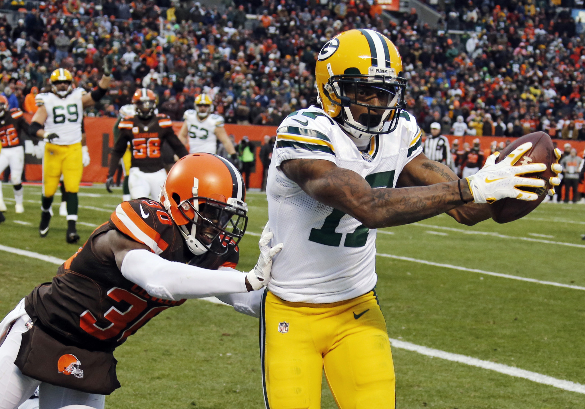 Ct-packers-browns-overtime-20171210