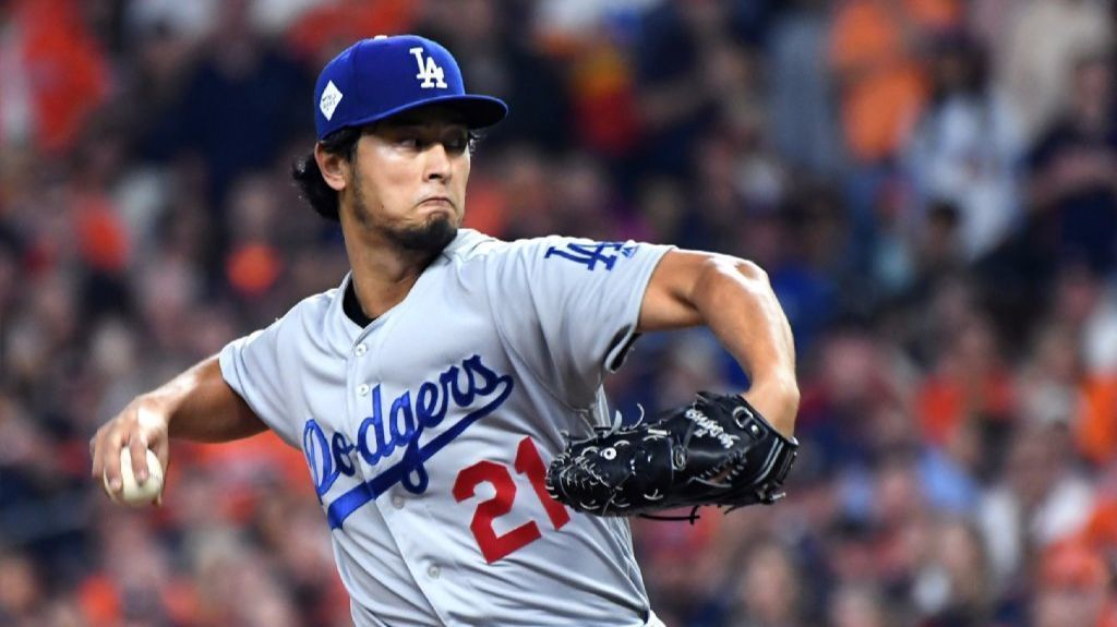 La-sp-dodgers-winter-meetings-preview-20171210