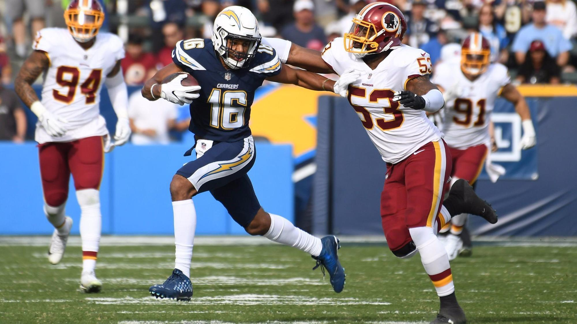 Sd-sp-chargers-washington-tyrell-williams-20171210