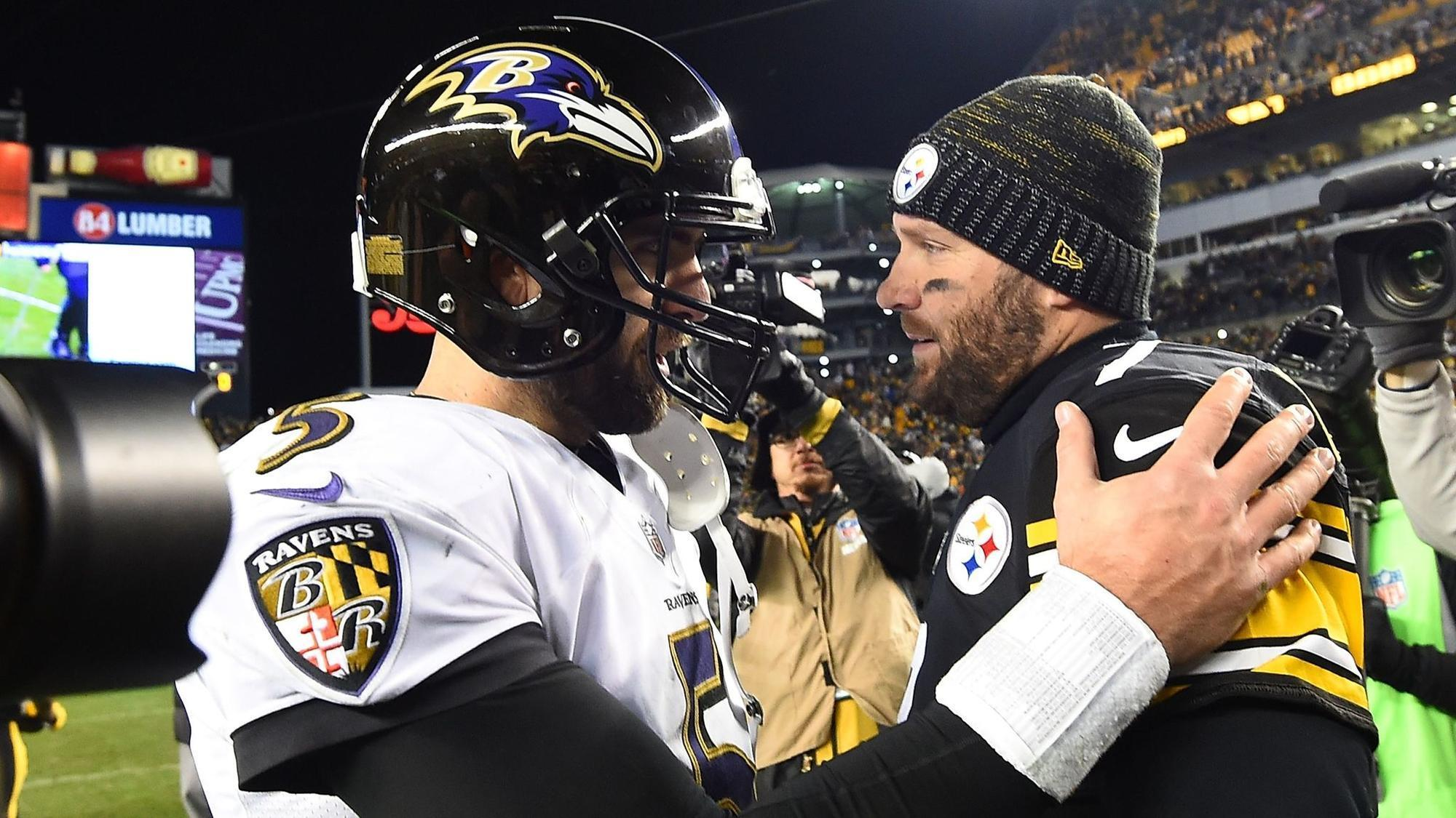 Bs-sp-ravens-five-things-steelers-1211