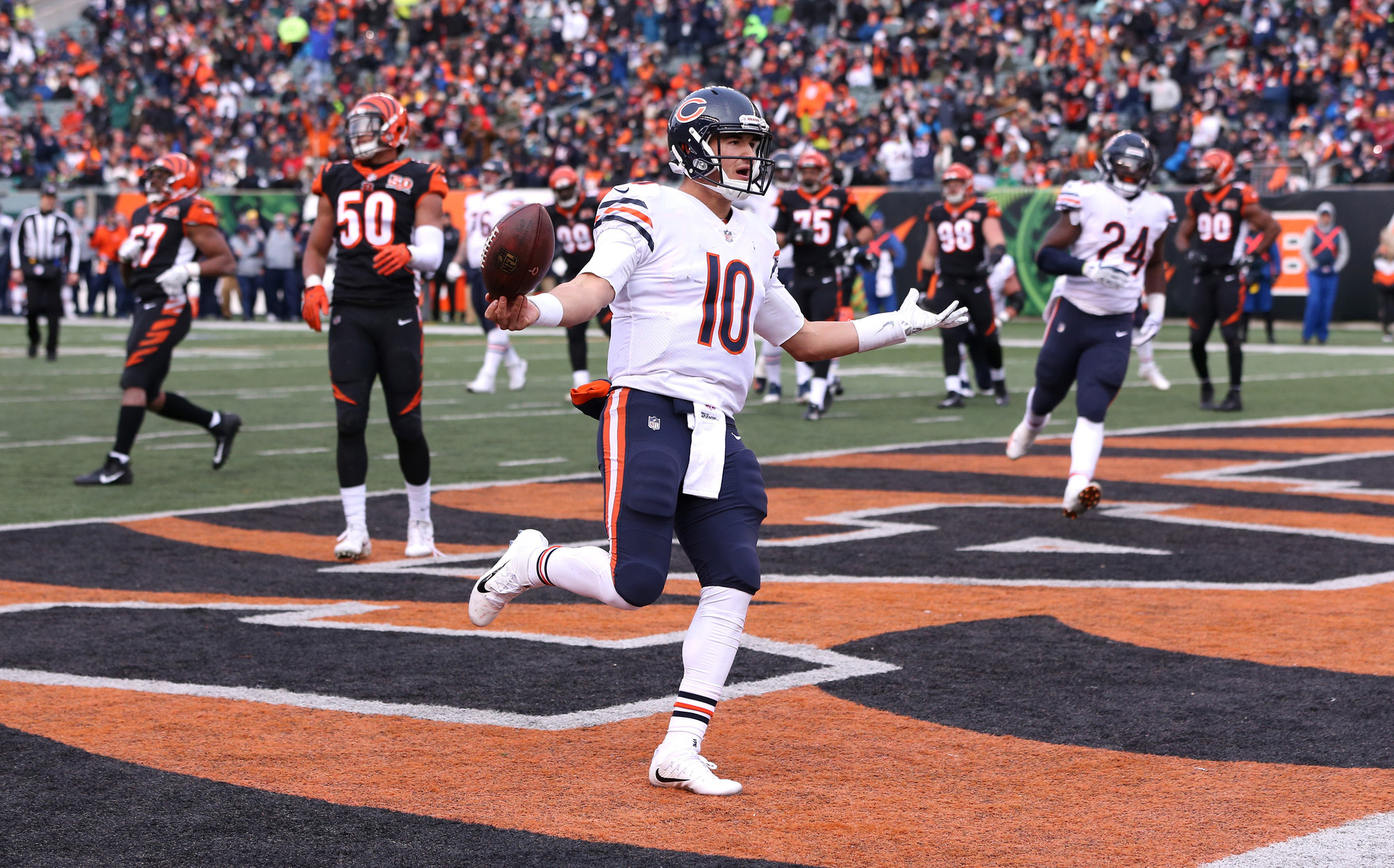 Ct-spt-bears-bengals-10-thoughts-mitch-trubisky-20171211