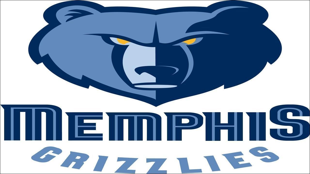 Fl-sp-miami-heat-memphis-grizzlies-pregame-s121117