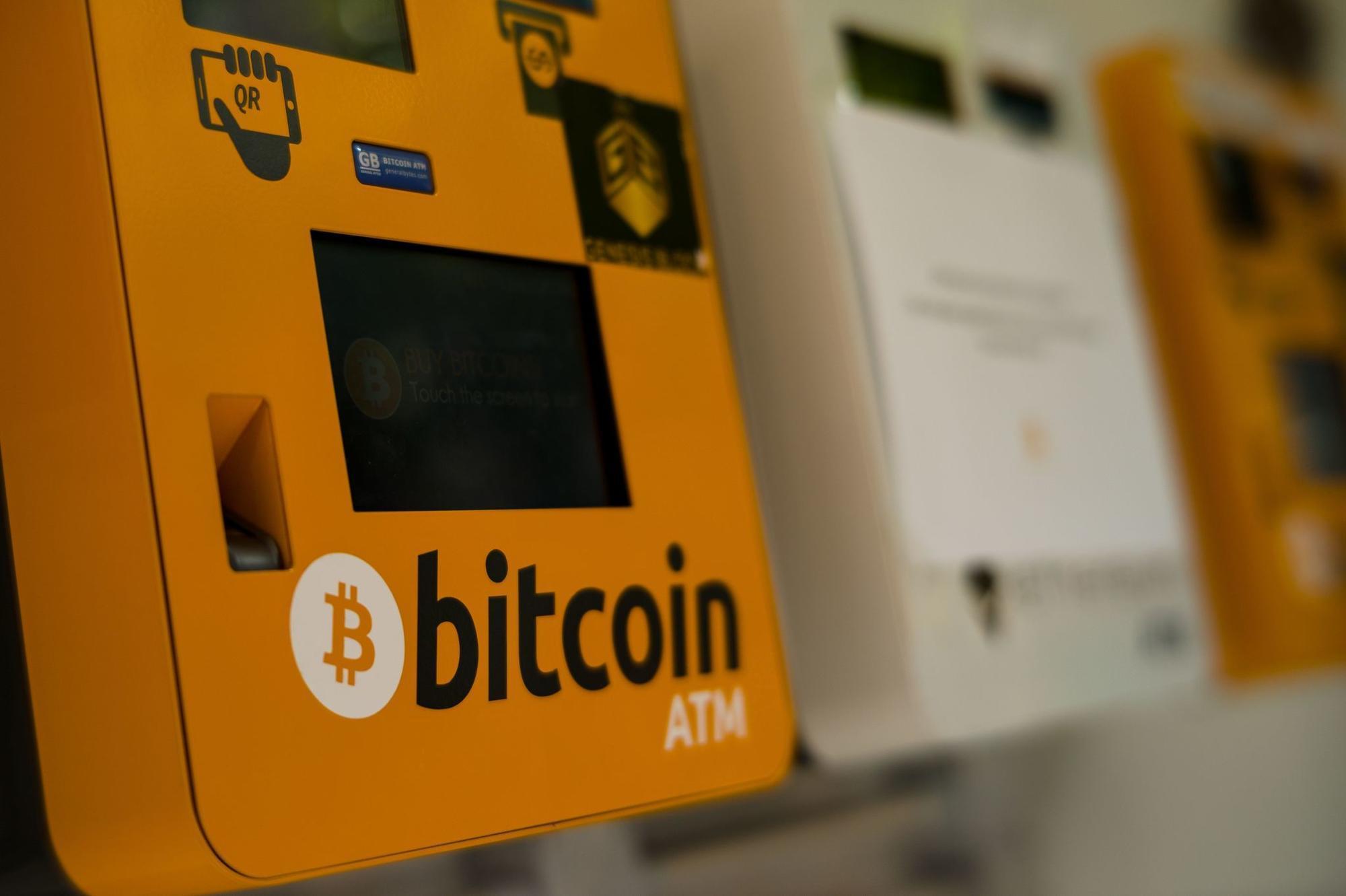 Bitcoin Unlimited zou het  van het netwerk materieel degraderen_[en-nl]_2018-05-30 13-49-42--129 digitaal geld