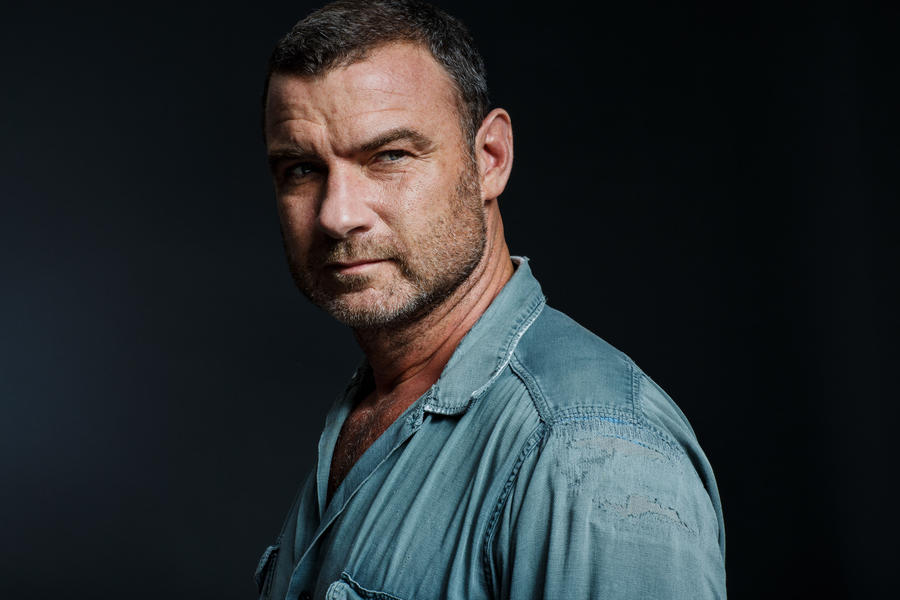 "Liev Schreiber has picked up his fifth consecutive nomination for ""Ray Donovan."" (Marcus Yam / Los Angeles Times)"