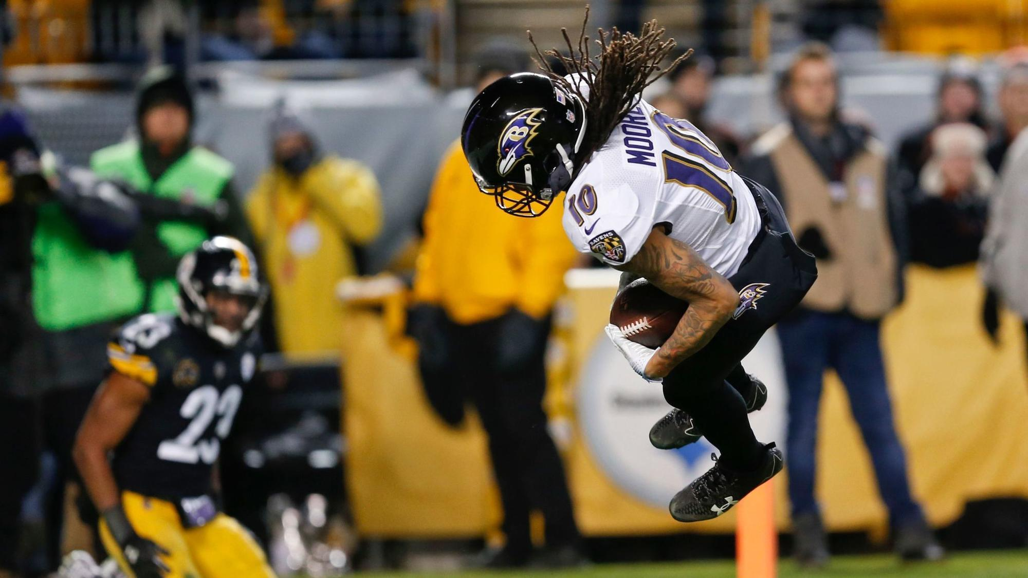 Bs-sp-ravens-chris-moore-dealing-with-injured-hip-20171211