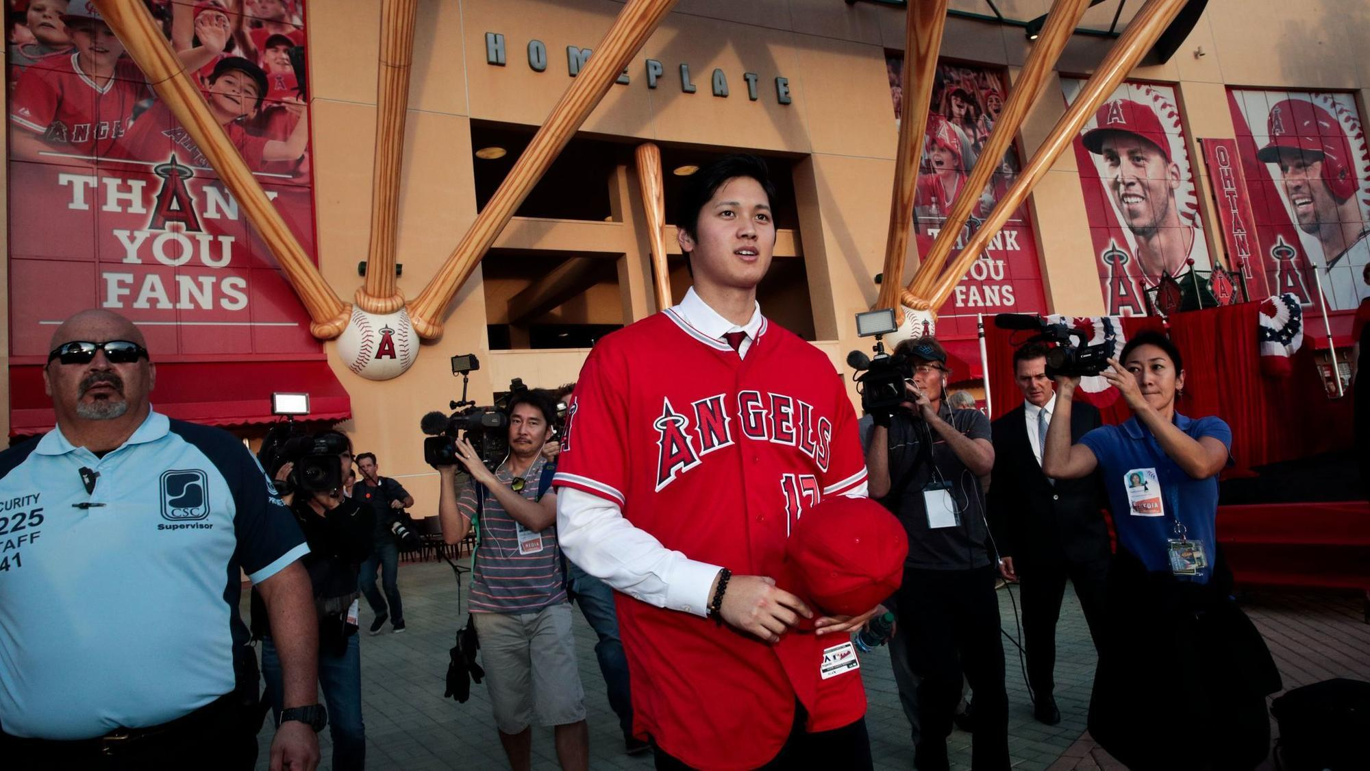 Sd-sp-padres-move-on-winter-meetings-post-ohtani-20171211