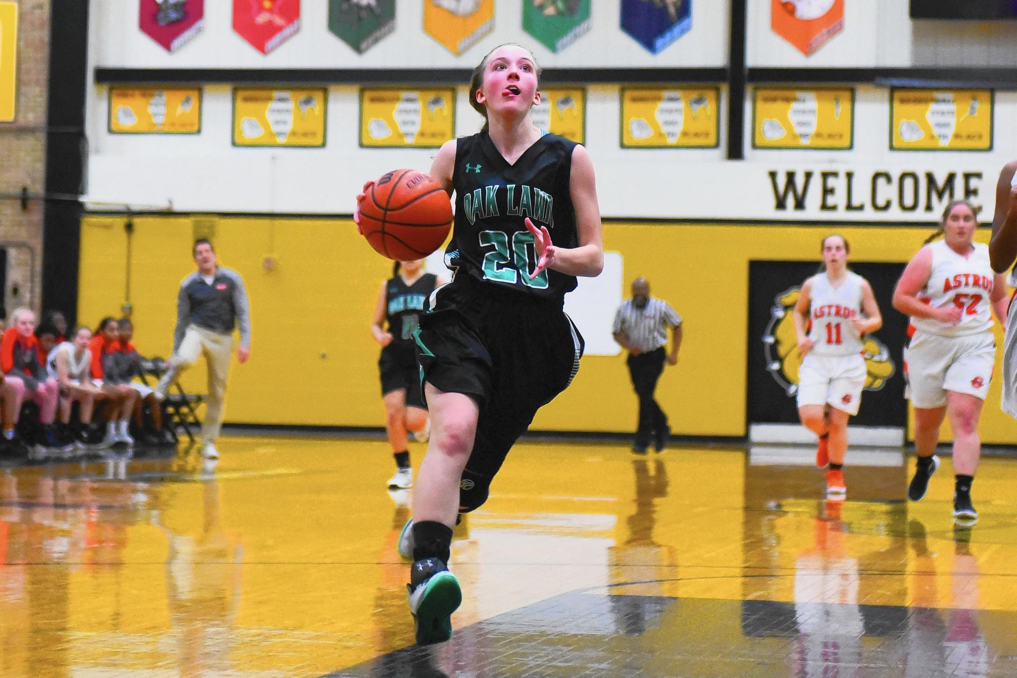 Ct-sta-girls-basketball-notes-st-1212-20171211