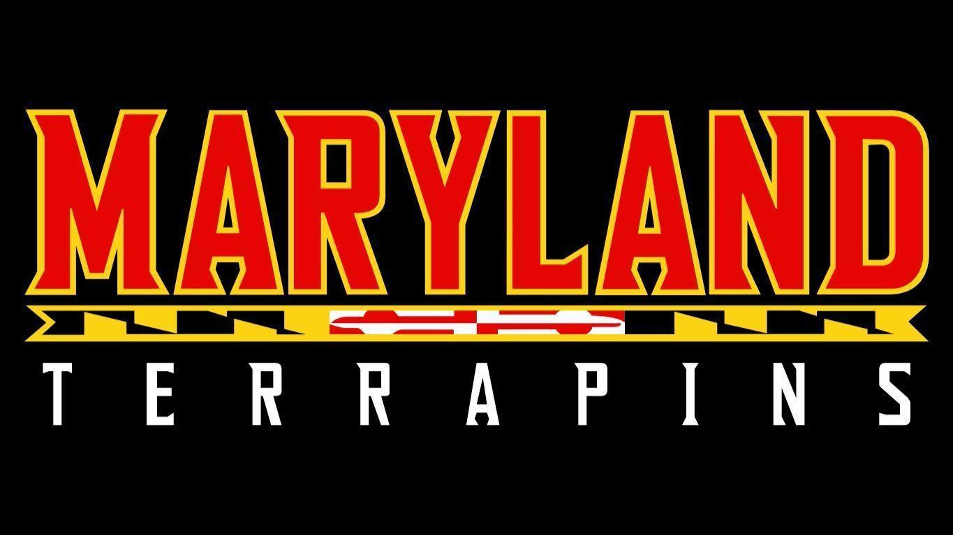 Bs-sp-terps-loyola-maryland-womens-basketball-20171211