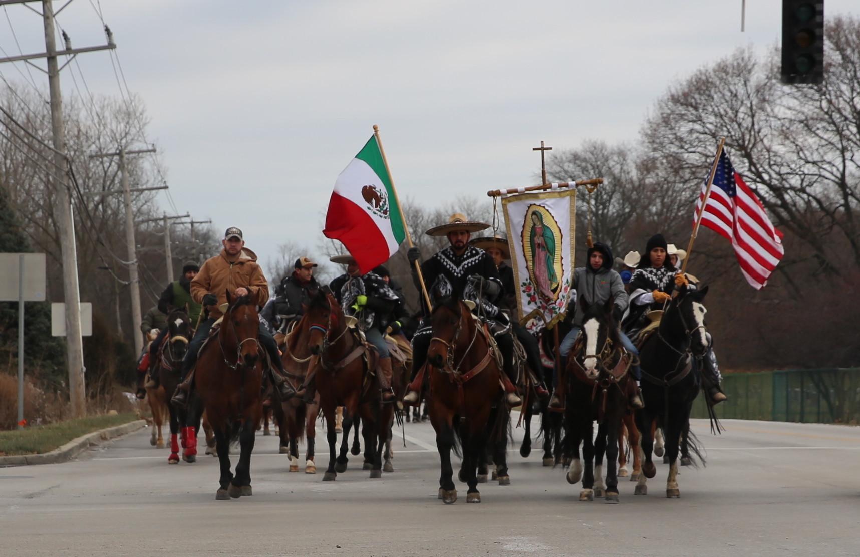 Ct-hoy-la-fe-y-tradicion-a-caballo-por-la-guadalupana-20171211
