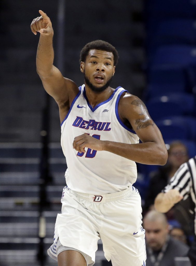 Ct-depaul-routs-alabama-a-m-for-fifth-straight-win-20171211