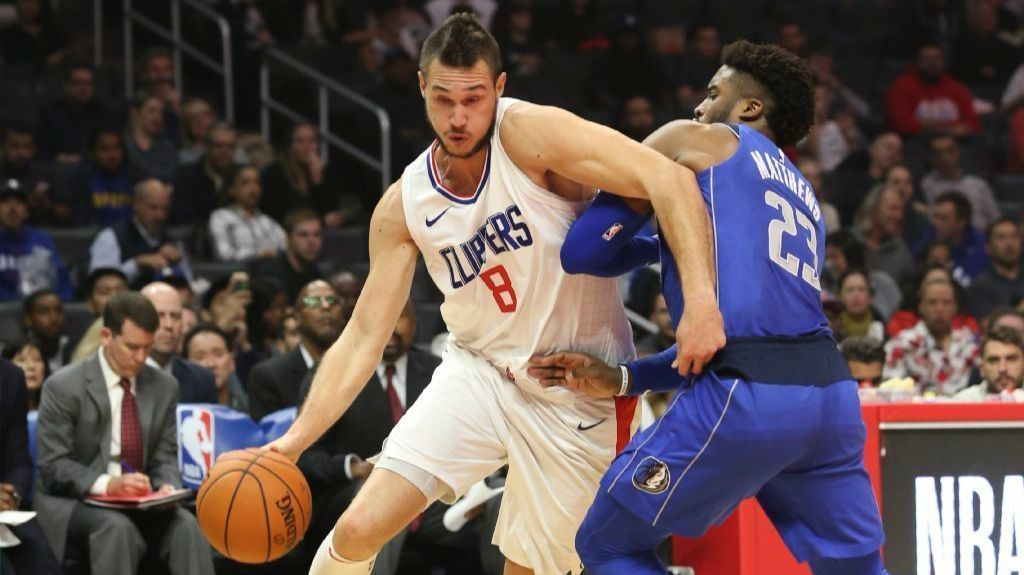 La-sp-clippers-report-20171211