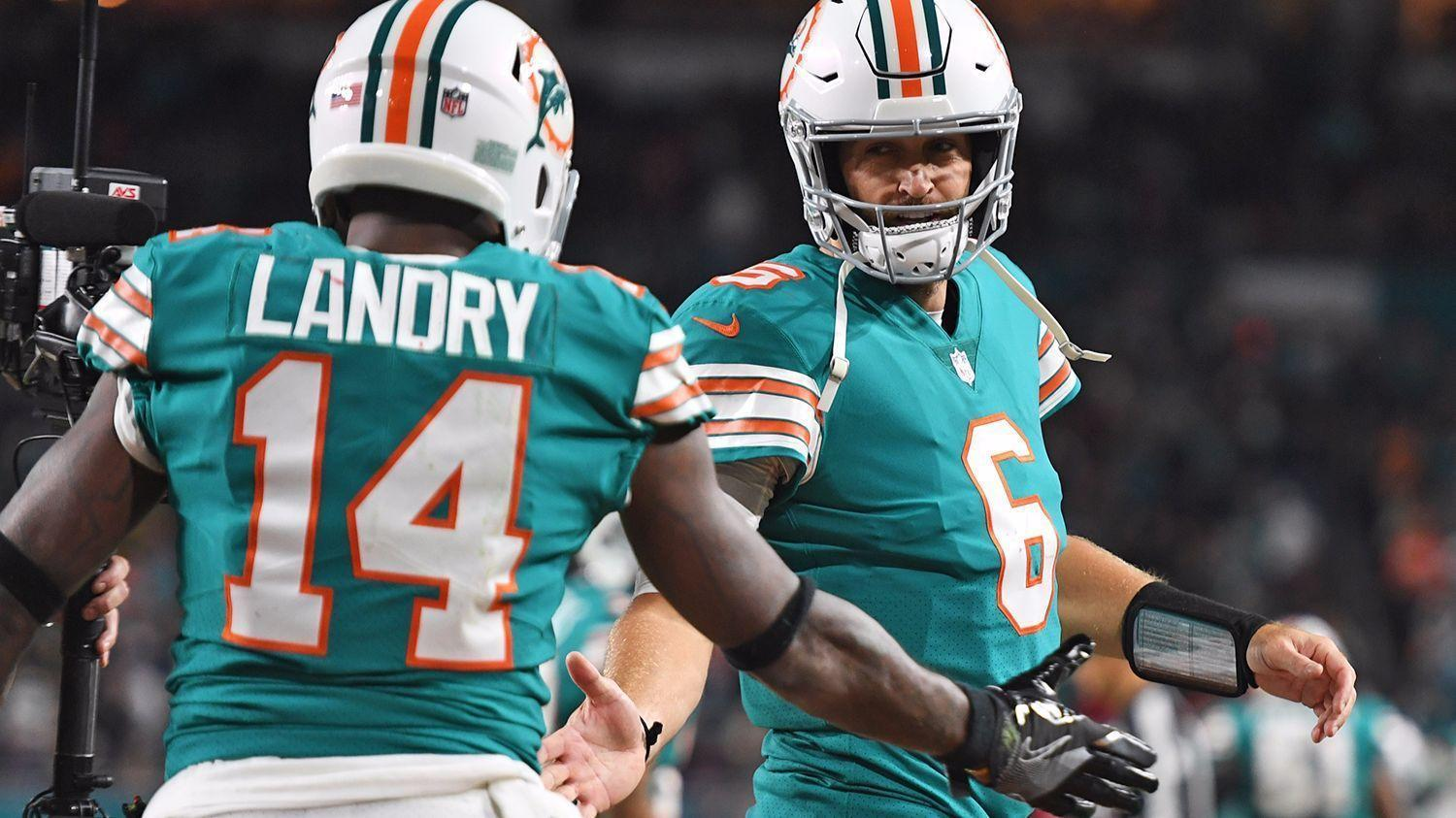 Fl-sp-hyde10-dolphins-patriots-thoughts-20171211