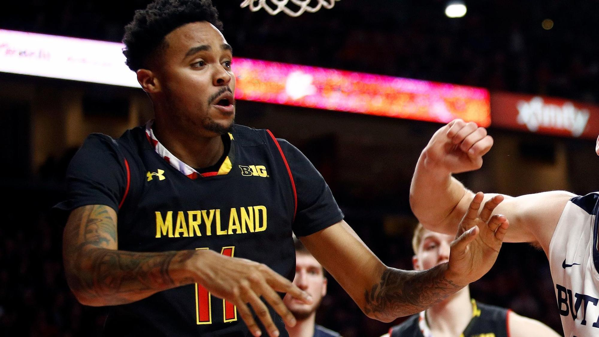 Bs-sp-maryland-catholic-basketball-game-time-tv-stream-20171211