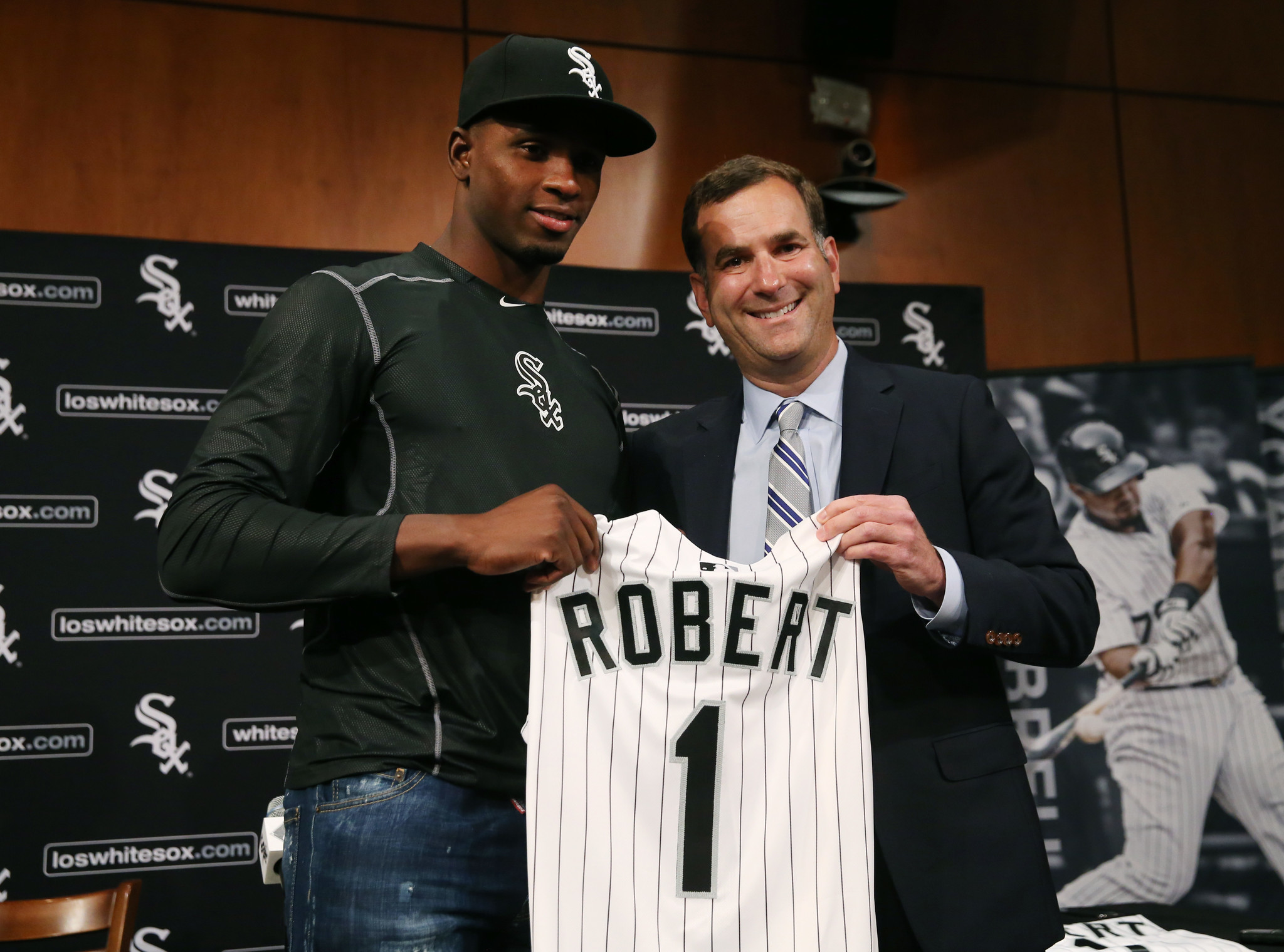 Ct-spt-white-sox-winter-meetings-20171212