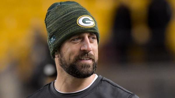 NFL: Packers' Aaron Rodgers says he is clear to return