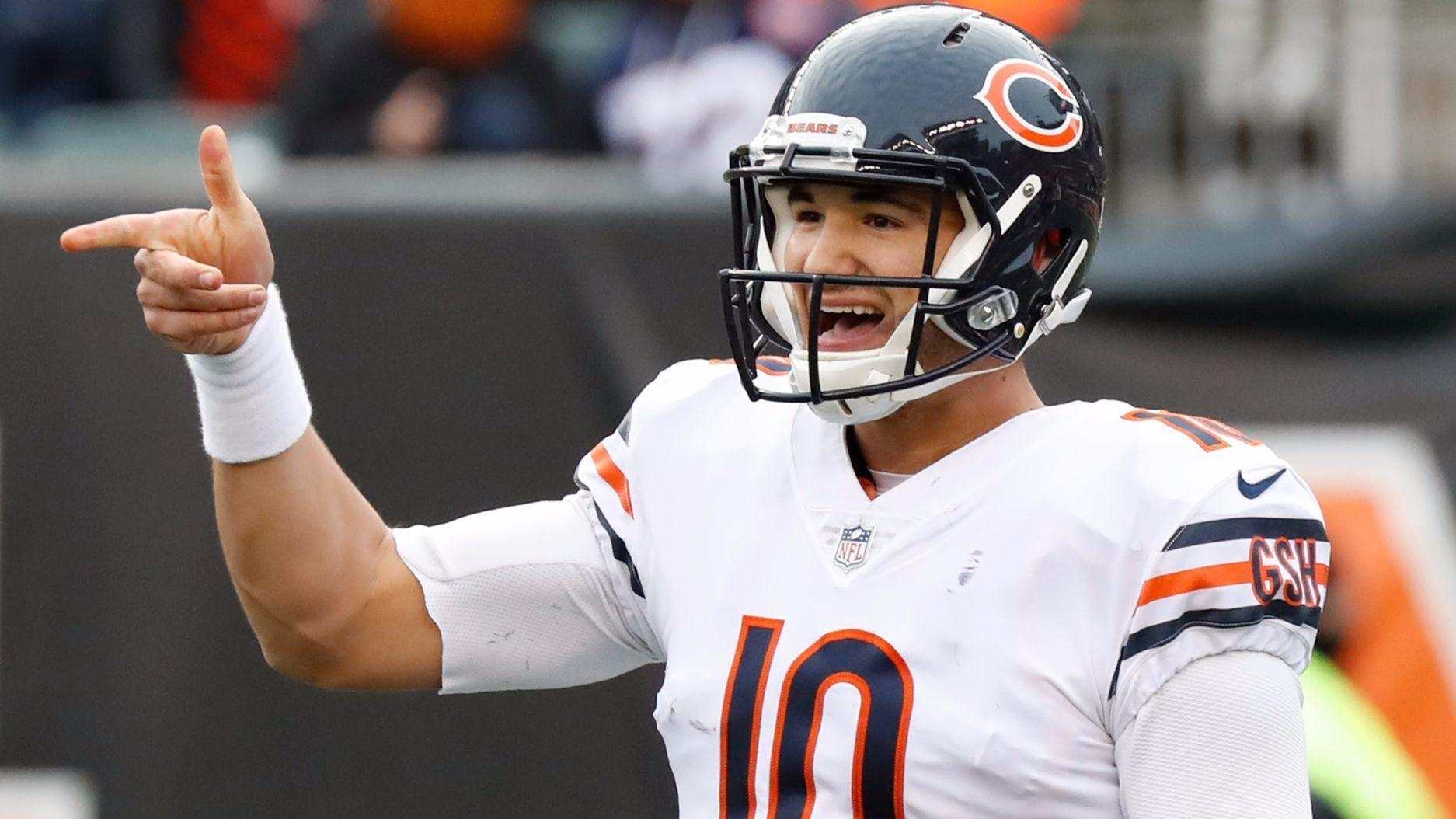 Ct-spt-bears-mitch-trubisky-john-fox-mailbag-20171213