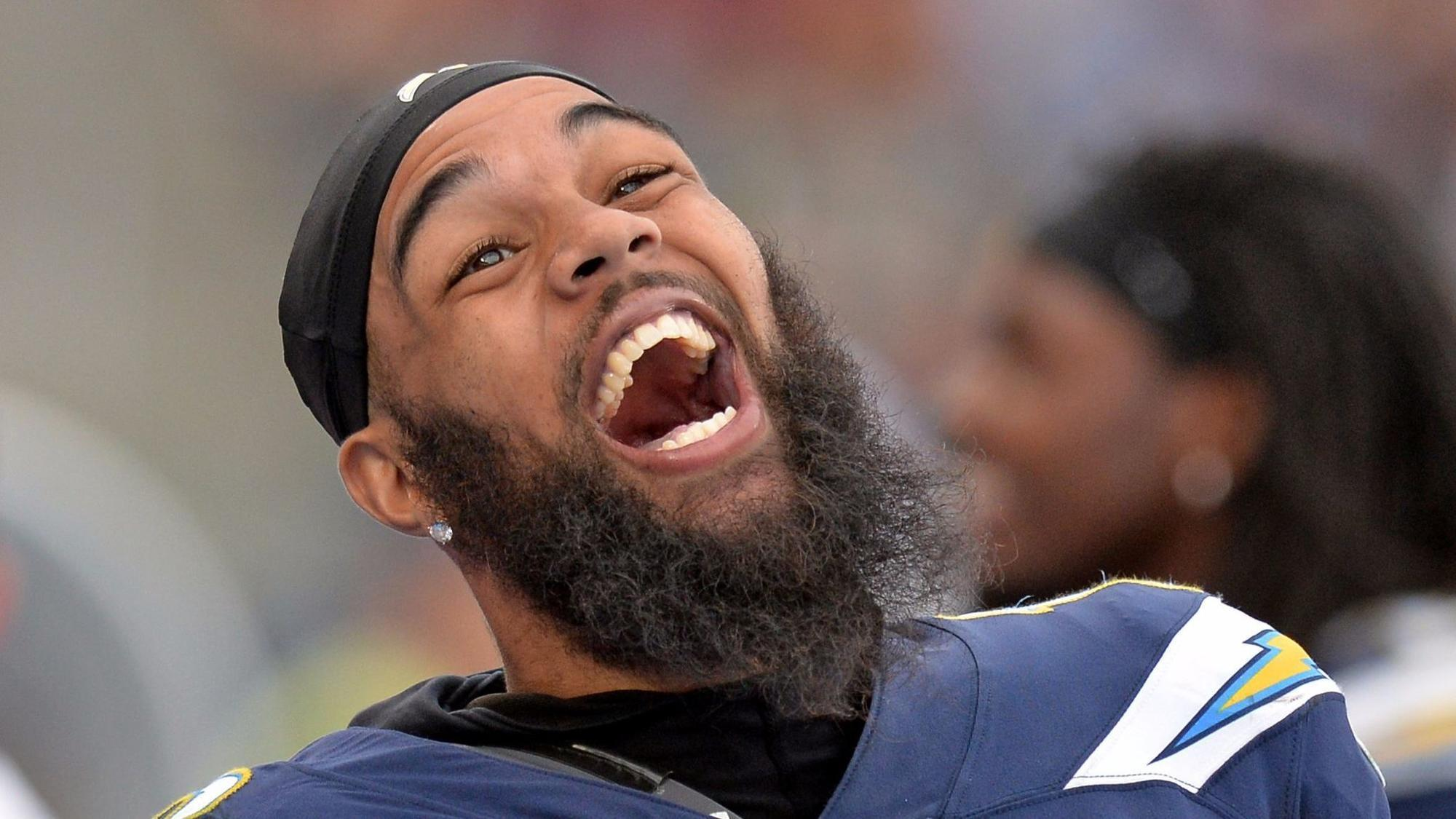Sd-sp-chargers-keenan-allen-goes-against-darrell-revis-chiefs-chargers-rematch-20171213