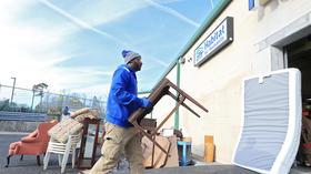 Tax reform concerns Peninsula-area nonprofits